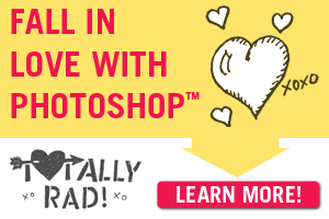 Review: Totally Rad's RadLab software makes photo editing simple and easy.